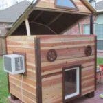 будки-для-собак-со-съемной-крышей2