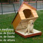 будки-для-собак-со-съемной-крышей6
