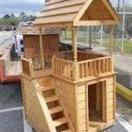 двухэтажная-будка-для-собаки1