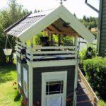 двухэтажная-будка-для-собаки15
