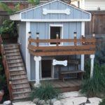двухэтажная-будка-для-собаки18