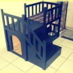 двухэтажная-будка-для-собаки6