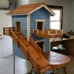 двухэтажная-будка-для-собаки8