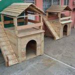 двухэтажная-будка-для-собаки9