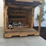 веранда-для-собаки11